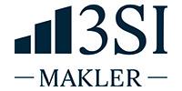Immofair Immobilienvermittlung, Bauplanung & Projektentwicklung GmbH