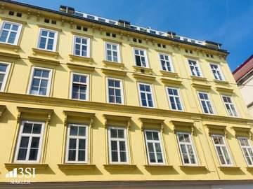 Stellplatz in Wien Bild 02