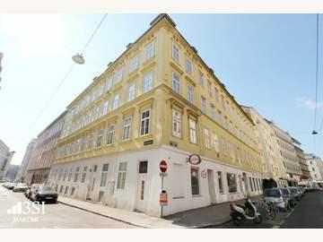 Stellplatz in Wien Bild 01
