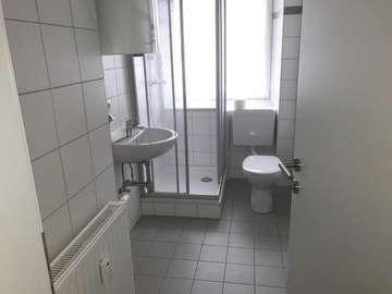 Wohnung in Mureck Bild 02