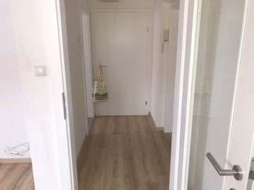 Wohnung in Mureck Bild 05