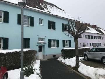 Wohnung in Mureck Bild 06