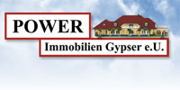 Power Immobilien Gypser e.U.