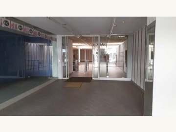 Einzelhandel in Hollabrunn Bild 02