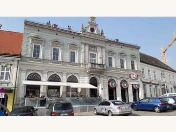 Einzelhandel in Hollabrunn Bild 07