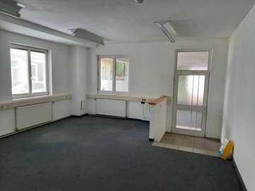 Büro in Hollabrunn Bild 02