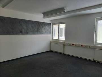 Büro in Hollabrunn Bild 03