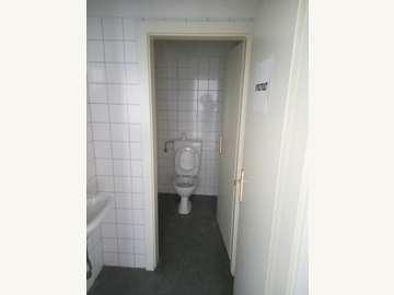 Büro in Hollabrunn Bild 14
