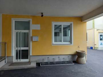 Büro in Hollabrunn Bild 15