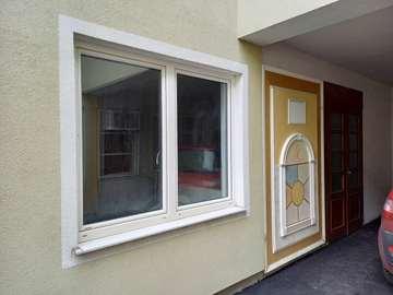 Büro in Hollabrunn Bild 17