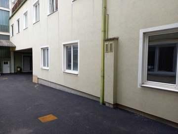 Büro in Hollabrunn Bild 18