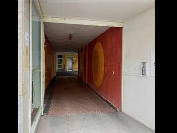 Büro in Hollabrunn Bild 20