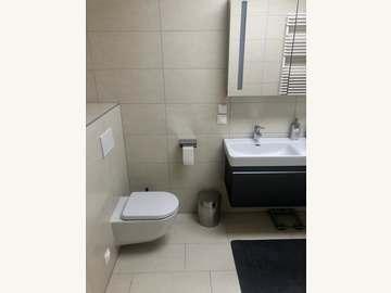 Wohnung in Wien Bild 13
