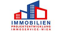 H.V.I. Handels Vertriebs & Immobilienservice GmbH